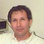 Dr. Rosato